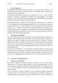 Aktennotiz 1 - Seite 7