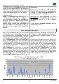 Landwirtschaftliche Umweltberatung Steiermark - Seite 3