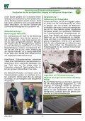 Landwirtschaftliche Umweltberatung Steiermark - Seite 4