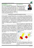 Landwirtschaftliche Umweltberatung Steiermark - Seite 5