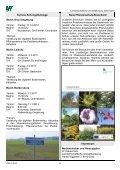 Landwirtschaftliche Umweltberatung Steiermark - Seite 6