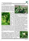 Landwirtschaftliche Umweltberatung Steiermark - Seite 7