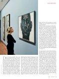 Kunst im Kopf - Universität Wien - Seite 2