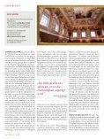 Kunst im Kopf - Universität Wien - Seite 3