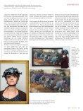 Kunst im Kopf - Universität Wien - Seite 4