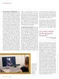 Kunst im Kopf - Universität Wien - Seite 5