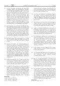 Verordnung (EG) Nr. 607/2009 der Kommission vom 14. Juli 2009 ... - Page 2