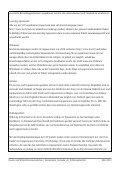 Studienaufenthalt im Ausland - Fachbereich Rechts- und ... - Seite 2
