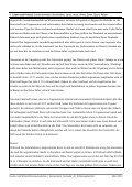 Studienaufenthalt im Ausland - Fachbereich Rechts- und ... - Seite 4
