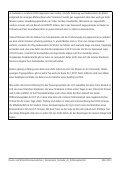 Studienaufenthalt im Ausland - Fachbereich Rechts- und ... - Seite 6