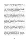 Leseproben downloaden (PDF, 144 KByte) - Aidan und Nadia - Page 4