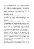Leseproben downloaden (PDF, 144 KByte) - Aidan und Nadia - Page 5