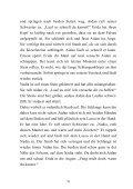 Leseproben downloaden (PDF, 144 KByte) - Aidan und Nadia - Page 6