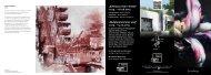 """Artemova + Dor + Krentz"" 12.04. – 16.06.2013 - Galerie Liebau"