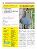 FESTIVALZEITUNG - 17. Internationale Schillertage - Seite 2