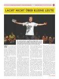 FESTIVALZEITUNG - 17. Internationale Schillertage - Seite 5