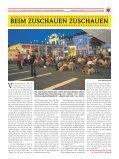 FESTIVALZEITUNG - 17. Internationale Schillertage - Seite 7