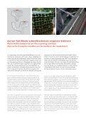 Schweißtechnisch vergütete Schienen Weld-tempered Rails Rails ... - Seite 3
