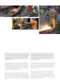 Schweißtechnisch vergütete Schienen Weld-tempered Rails Rails ... - Seite 7