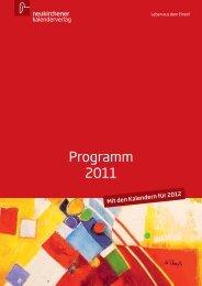 Neukirchener Kalenderverlag Frühjahr 2011.pdf