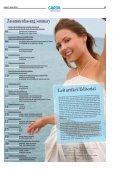 Garda Pleasure giugno 2013 8:Layout 1 - Publimax - Seite 3