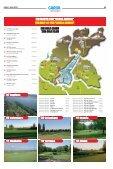 Garda Pleasure giugno 2013 8:Layout 1 - Publimax - Seite 5