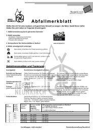 Abfallmerkblatt 2013 [PDF, 400 KB]