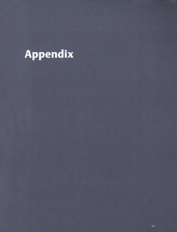 Biografie - Springer