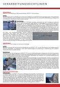 mage® flachdachsystem airtex® f-tr - MAGE Herzberg GmbH - Seite 3