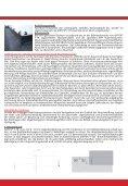 mage® flachdachsystem airtex® f-tr - MAGE Herzberg GmbH - Seite 4