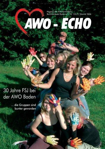 2 - AWO Baden