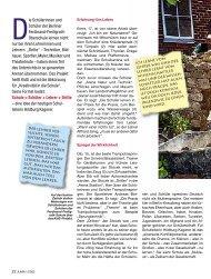 Juma 1/2002 - Ferdinand-Freiligrath-Schule