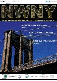 networking in der praxis tipps zur stellensuche how to dress to impress