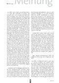 """Ausschreitungen in Großbritannien: """"Es ist blinde Wut"""" - Spw - Seite 2"""
