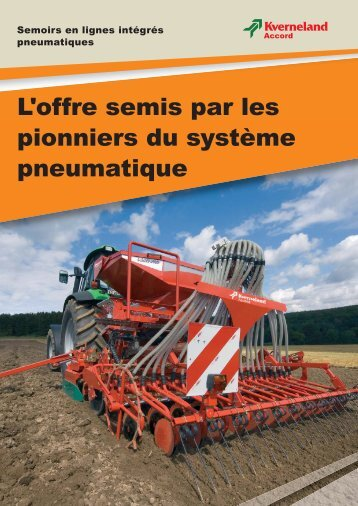 Pneumatic cult mtd.indd - Jacopin Equipements Agricoles