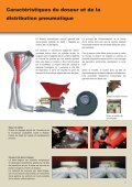 Pneumatic cult mtd.indd - Jacopin Equipements Agricoles - Page 3
