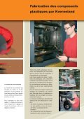 Pneumatic cult mtd.indd - Jacopin Equipements Agricoles - Page 5