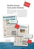 Wirtschaftsraum Ostbayern. - Wirtschaftszeitung - Seite 4