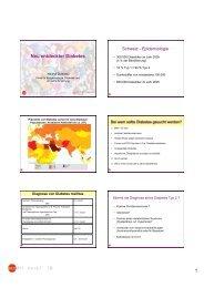 Neu entdeckter Diabetes PD Dr. H. Zulewski.pdf