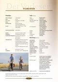 Der Vorleser Filmheft - DIDAPODCAST.TV - Seite 2
