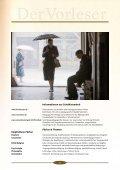 Der Vorleser Filmheft - DIDAPODCAST.TV - Seite 3