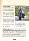 Der Vorleser Filmheft - DIDAPODCAST.TV - Seite 7