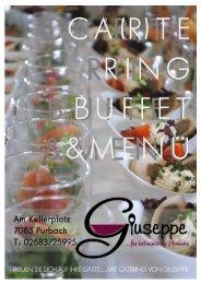 buffets - Jahn-Purbach