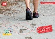 Sole Runner Katalog 2013