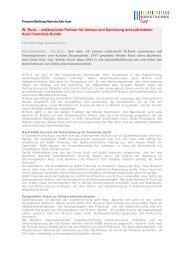 W. Ruck - AUER - Die Bausoftware GmbH