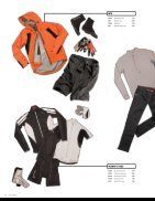 Endura US - Technical Cycle Apparel SS 2014 - Page 4