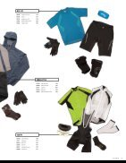 Endura US - Technical Cycle Apparel SS 2014 - Page 5