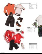 Endura US - Technical Cycle Apparel SS 2014 - Page 6