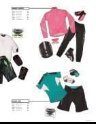 Endura US - Technical Cycle Apparel SS 2014 - Page 7
