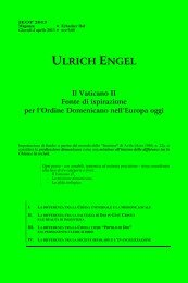 ULRICH ENGEL